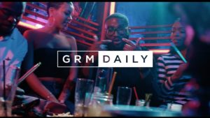 Big Nafe – Red Interior [Music Video] | GRM Daily
