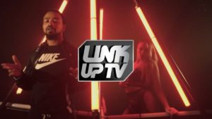 CK Ft Painz – Excuses [Music Video] | Link Up TV
