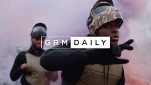 D Suarve – No Smoke [Music Video] | GRM Daily