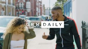 Dapz – Like It [Music Video] | GRM Daily