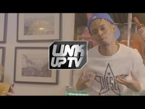 Diezul – Love You Long Time [Music Video] Link Up TV