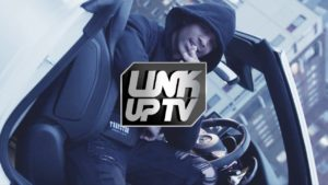 El Gully – Frenemy [Music Video] Link Up TV