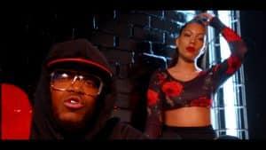 Ember Phoenix – I Jugg (Music Video) | Link Up TV