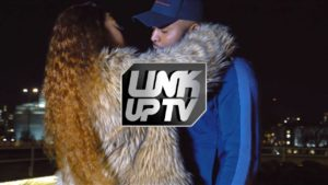 Essk Songz – Player [Music Video] | Link Up TV