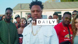 Fennie – Waves [Music Video] | GRM Daily