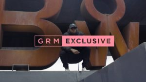J2K – Within the Dopeness [Doc] | GRM Daily