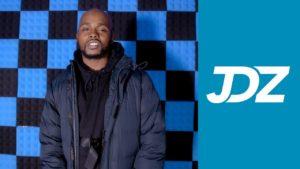 Jahs [Unclassified] | JDZmedia