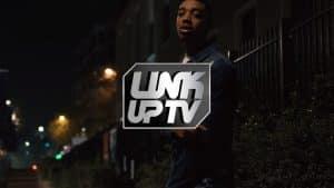 K Roze – We Ride [Music Video] Link Up TV