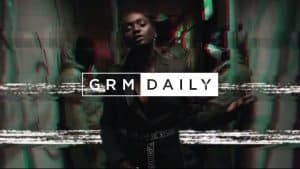 Keedz – Doing My Ting [Music Video] | GRM Daily
