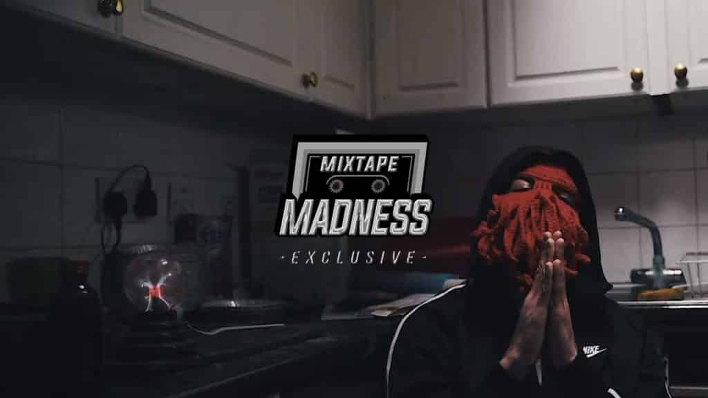 Kilo Jugg – 2pacK (Music Video) | @MixtapeMadness
