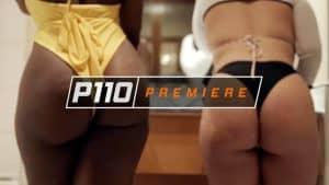 KP – It's A Minor [Music Video] | P110