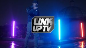 Kxngroyalz – Woah [Music Video] Link Up TV