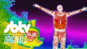 L3 | Ultimate [Music Video]: SBTV