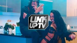 Lil Mo – Consistency [Music Video] Link Up TV
