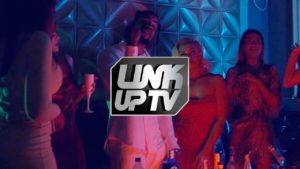 LizzyMAC – Stardog & Skittles [Music Video] Link Up TV