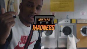 #LLNB Kirky – Lighthouse (Music Video) | @MixtapeMadness