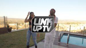 Loofy ft NyaLondon – Gwalla [Music Video]   Link Up TV