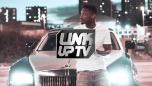 Lucky Luciano – Trenches [Music Video] Link Up TV