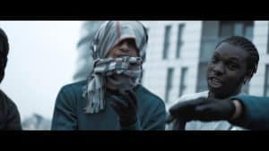 Lurkzz – Money on my Mind (Music Video)   @MixtapeMadness