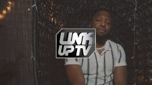 MD Wyla – Choices [Music Video] | Link Up TV