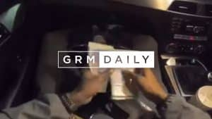 Mettal – Trap Life [Music Video] | GRM Daily