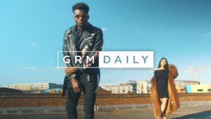 Mizzy – You & Me [Music Video]   GRM Daily