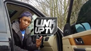 Movements – I Dont Know [Music Video] | Link Up TV