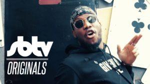 Mr Play X DizZY VC X GB   Vibe [Music Video]: SBTV