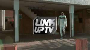 Nizzy – Free'd Out Da Jails [Music Video] | Link Up TV
