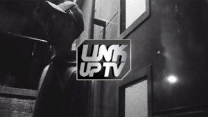 NvDontSleep – More Time (Prod.NvDontSleep) [Music Video] | Link Up TV