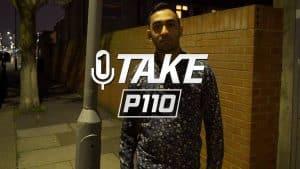 P110 – Bobby S #1TAKE