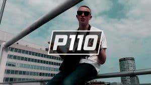 P110 – CG – 1844 [Music Video]