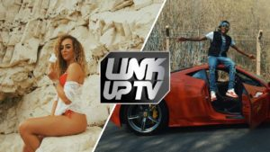 Pasha-Jay Ft D Live & Kaniva – So Fly [Music Video] | Link Up TV