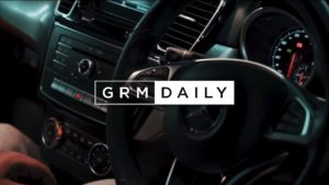 Phrann X Levelle London – Gets Like That [Music Video] | GRM Daily