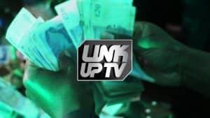 Richy F – 9 Bills [Music Video] Link Up TV
