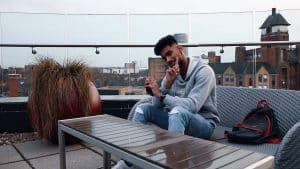 S Loco – Used To (Music Video) | @MixtapeMadness