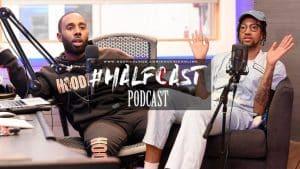 Should We Cancel 'Cancel Culture'? || Halfcast Podcast