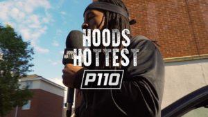 Simmy Stacks – Hoods Hottest (Season 2) | P110