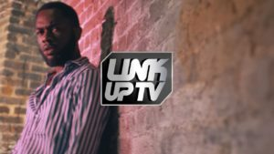 Smokey – Let Me Be [Music Video] | Link Up TV