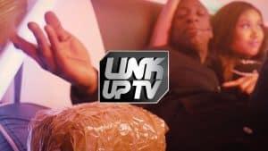 Splintersales – Paper [Music Video]   Link Up TV