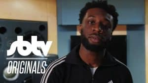 Subten | Warm Up Sessions [S11.EP23]: SBTV