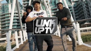 Taz Lizzy Ft 2Suave x Tramz – Wifey [Music Video] Link Up TV