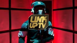 Tiny Boost – HB Freestyle | Link Up TV