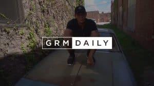 Treacherous ft. Jele Jelz – Money Makin Mitch [Music Video] | GRM Daily