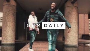 Twenty X Visiion – Need A Bae [Music Video] | GRM Daily
