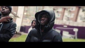 #TxF Lil Merkzy – Relationship Goals (Music Video) | @MixtapeMadness