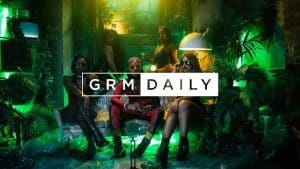Wavy The Creator – Body Deep [Music Video] | GRM Daily
