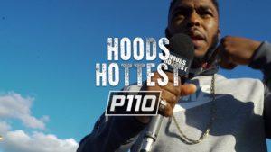 Zeeks – Hoods Hottest (Season 2) | P110