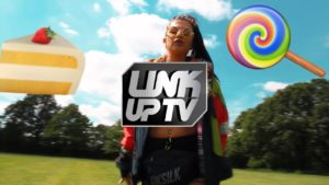 AMG – +44 [Music Video] Link Up TV