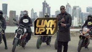 B Money – Bruk It [Music Video] | Link Up TV